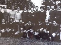 18 agosto 1971 – 18 agosto 2021: 50 anni di Acos Treviglio
