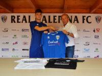 Serie D, Real Calepina: ufficializzati altri cinque colpi