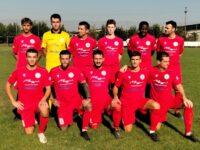 Coppa Lombardia, Prima Categoria: le partite del 13 e del 14 ottobre