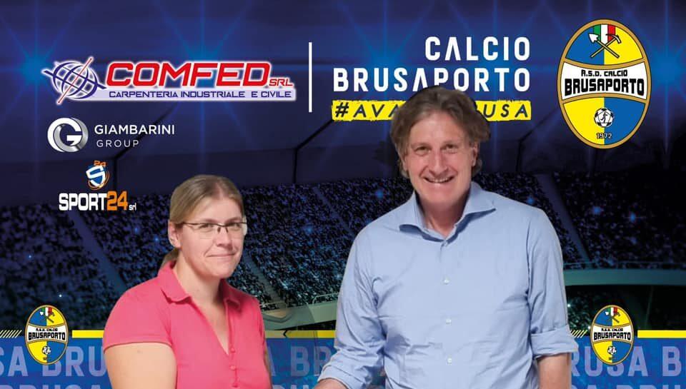 UFFICIALE – Angelo Locatelli è il nuovo team manager del Brusaporto