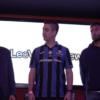 """Sportiello tra il team Esports e i campi di lusso: """"Empoli e Manchester per recuperare i punti persi"""""""
