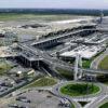 Ciclocross: nasce la FAS – Airport Services con Arzuffi, Bramati, Lechner e Persico