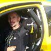 Rally del Sebino: tutti contro Audirac, il vincitore uscente
