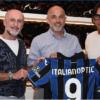 ItalianOptic e Atalanta: 11 anni di matrimonio (prenotati fino ai 14)