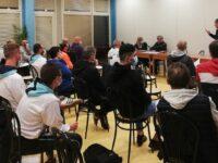 Accademia Isola Bergamasca, presentati il Patto Educativo e il Piano di Offerta Formativa